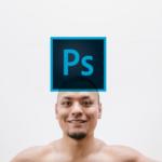これだけは覚えよう!Photoshopのショートカット(超入門編)